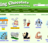 Learning Chocolate